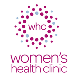 Families Connecting by the Women's Health Clinic, Mothers Program