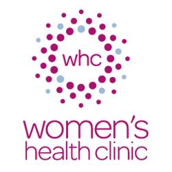 WHC-logo.jpg