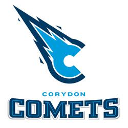 Comets_OnWhite2