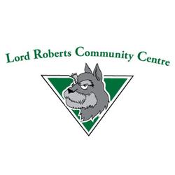 LRCC_logo2