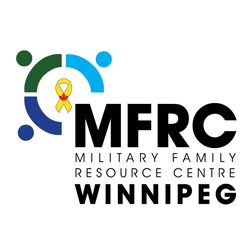 MFRC Military Family Resource Centre