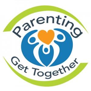 Parenting-get-Together