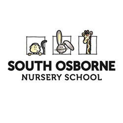South Osborne Nursery School