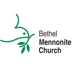 Bethel Mennonite Church