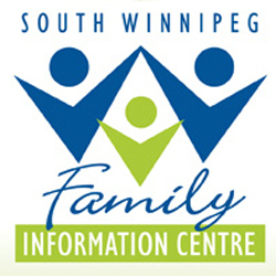South Winnipeg Family Information Centre